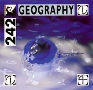 Geography 1981 - 1983