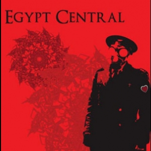 Egypt Central Remastered, Limited Edition