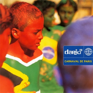 Carnaval De Paris (CDS)