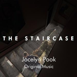 The Staircase (Original Soundtrack)