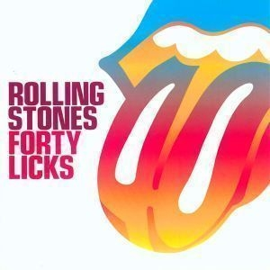 Forty Licks (CD2)