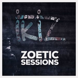 Zoetic Sessions