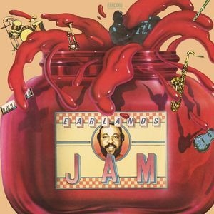 Earland's Jam (Expanded Edition)