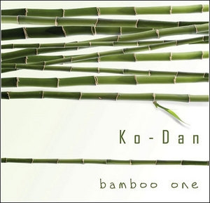 Bamboo One