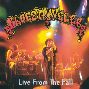 Live From The Fall (2CD)