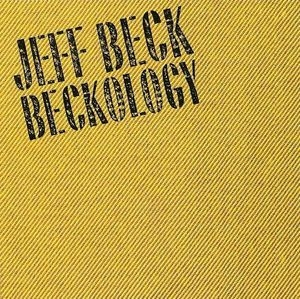 Beckology (volume 3)
