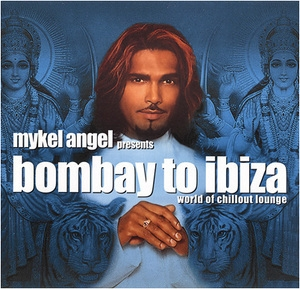 Bombay To Ibiza