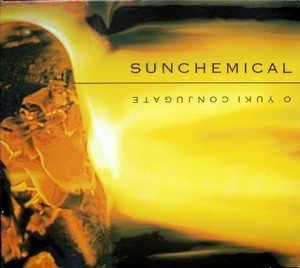Sunchemical [CDM] (Limited Edition)