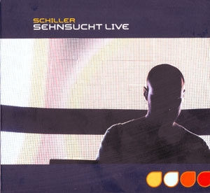 Sehnsucht Live! (CD1)