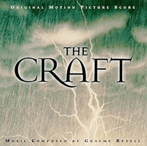 The Craft Score