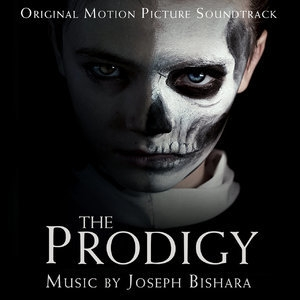 The Prodigy (Original Motion Picture Soundtrack)