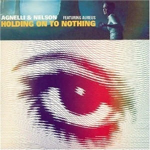 Holding On To Nothing [CDS]