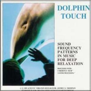 Dolphin Touch