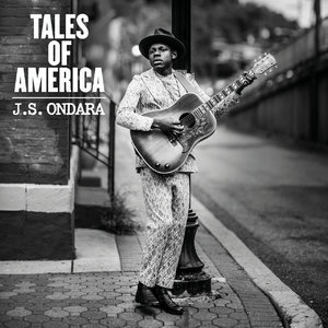 Tales Of America [Hi-Res]