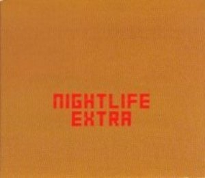 Nightlife Extra
