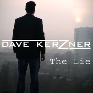 The Lie (single)