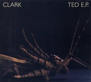 Ted [EP]