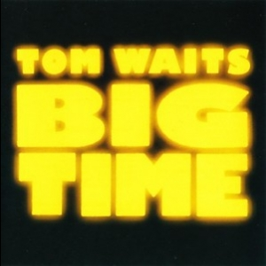 Big Time (Japan Limited Edition) [SHM-CD]