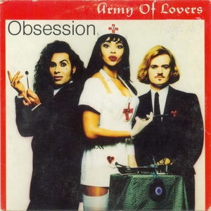 Obsession [CDS]