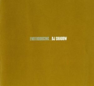 Endtroducing...(Deluxe Edition)