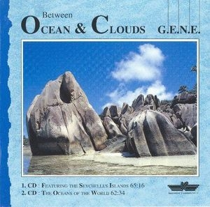 Between Ocean & Clouds (2CD)