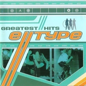 Greatest Hits (Greatest Remixes) (CD1)