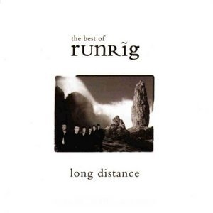 Long Distance - The Best Of Runrig