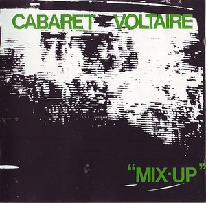 Mix-up {1990 Mute CABS 8CD Austria}