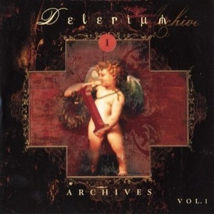 Archives Vol.1 (2CD)