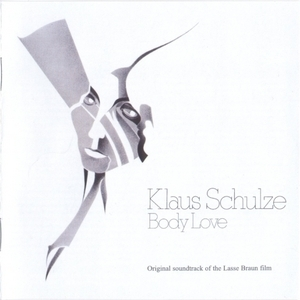 Body Love (Deluxe Edition)