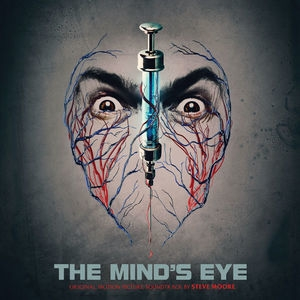 The Mind's Eye (Original Motion Picture Soundtrack)