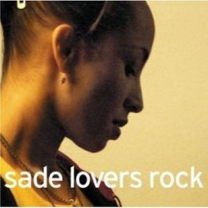 Lovers Rock (Deluxe Edition) (CD2)