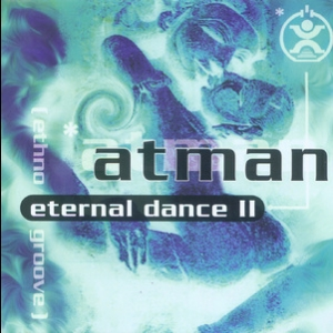 Eternal Dance 2