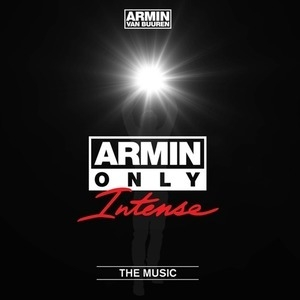 Armin Only - Intense: The Music