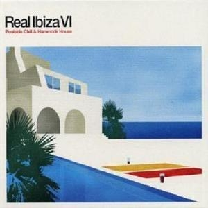 Real Ibiza Vol.6 - Hammock Chill (CD2)