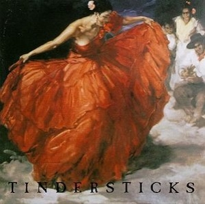 Tindersticks (First Album)