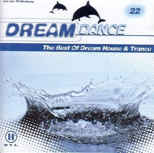 Dream Dance Vol. 22 (CD2)