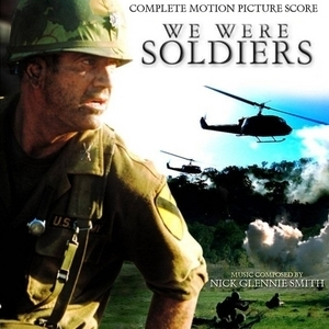 We Were Soldiers (complete)
