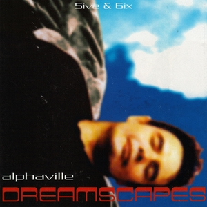 Dreamscapes, Vol. 6