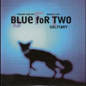 Solitary [CDS]