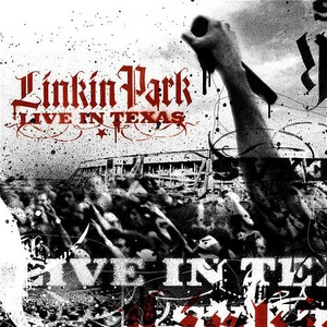 Live In Texas (Enhanced CD)