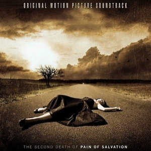 Ending Themes - On The Two Deaths Of Pain Of Salvation (CD1)