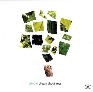 I Dream About Trees