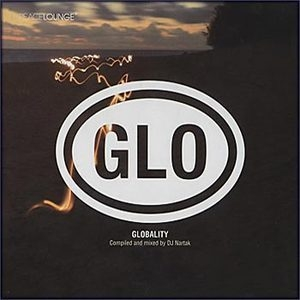 Globality Vol.1 (CD2)