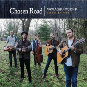 Appalachian Worship (Deluxe Edition)