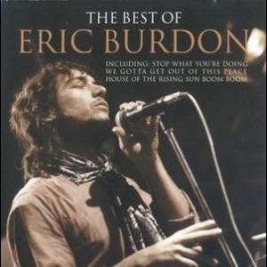 The Best Of Eric Burdon