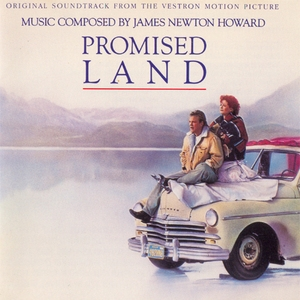 Promised Land OST