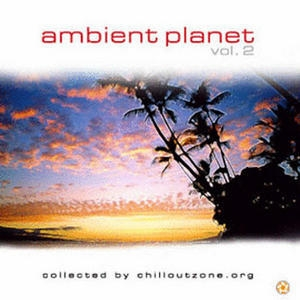 Ambient Planet Vol.2