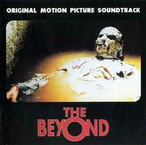 The Beyond OST
