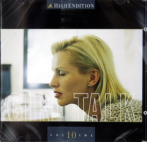 High Endition - Volume 10 (Girl Talk)